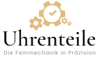 Uhrenteile Binzen GmbH